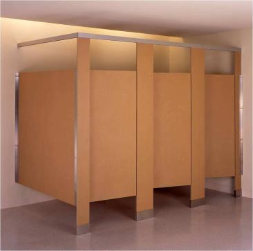 绍兴厕所隔断为您提供满意服务