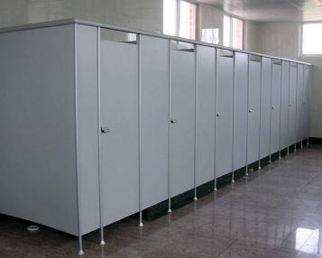 绍兴卫生间隔断公司为您提供专业的服务