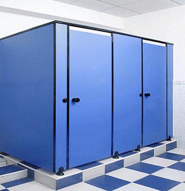 衢州厕所隔断卫生间隔断