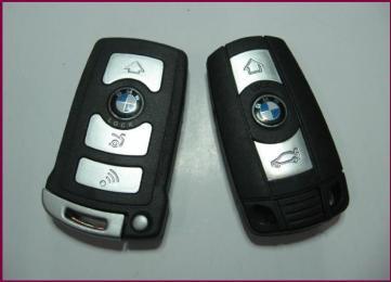 为什么配汽车钥匙这么贵|阳江配汽车钥匙遥控