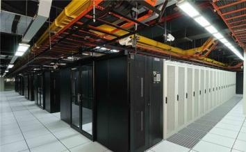 象山监控安装_象山迅捷网络科技有限公司