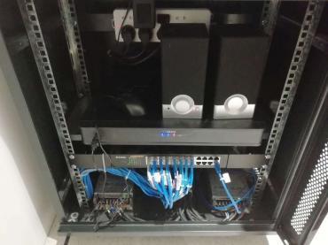 象山迅捷网络科技有限公司服务专业