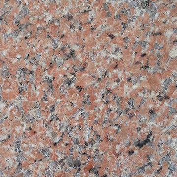山东石岛红花岗岩价格