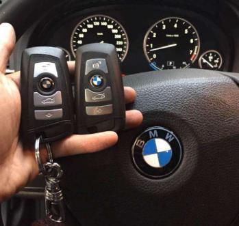 廉江配汽车钥匙遥控器