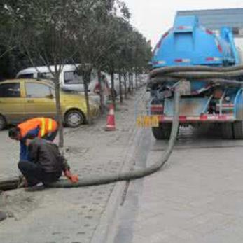 乌鲁木齐管道疏通_工程严格把关疏通质量