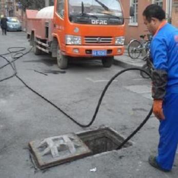 乌鲁木齐管道疏通电话