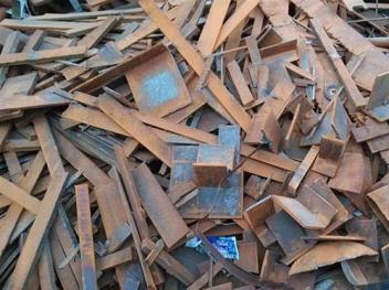 东莞回收废旧金属免费上门回收