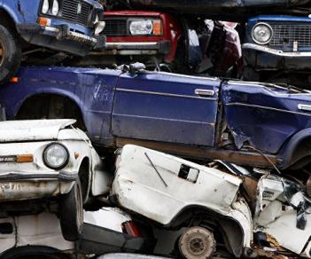 东莞长期高价回收二手汽车
