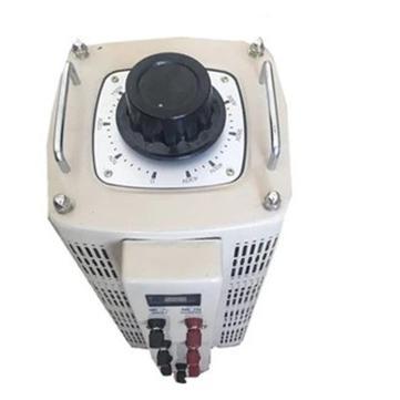 承装承试三级资质全套仪器 三相直流调压器 霸州惠鑫