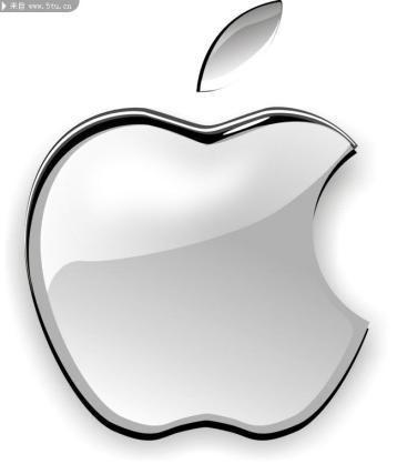 苹果电脑专业维修