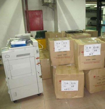 有搬家服务需要请联系潍坊搬家公司电话:15066362021