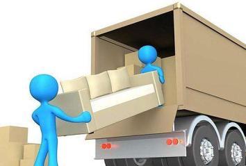潍坊市搬家公司告诉你红木家具应该怎么搬。