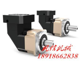 KBR115-20广数伺服电机专用行星减速机