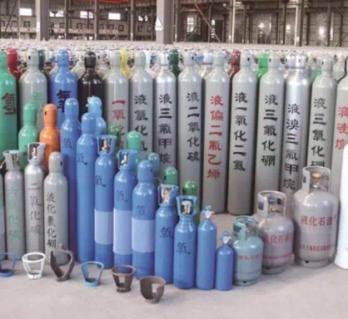 扬州乙炔配送,扬州氧气配送,扬州气体配送