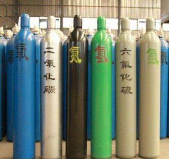 扬州哪里有氧气配送