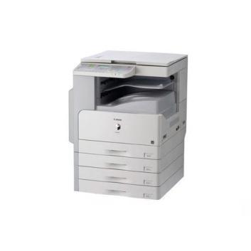 连云港电脑维修公司_维修各品牌打印机