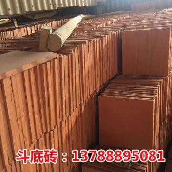 福州回填陶粒的性能特点_福建福州斗底砖批发