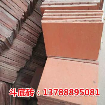 福州陶粒质量有保证|福建斗底砖