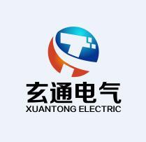 南京玄通电气设备有限公司