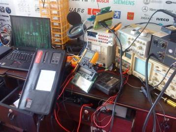 碑林区电脑维修服务热线