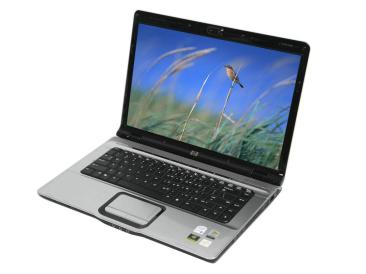 新城区电脑维修_维修各种笔记本电脑