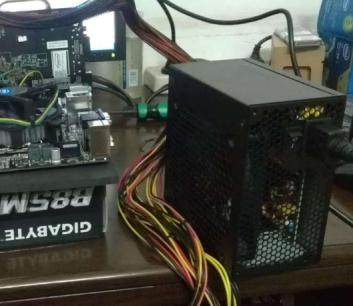 新城区电脑维修服务免收上门