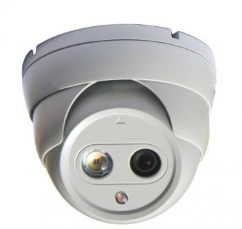 兰州监控安装今天张先生为您介绍常见的交通监控摄像头