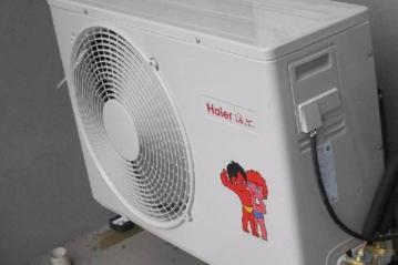 寿光空调移机人员都有多年积累的工作经验