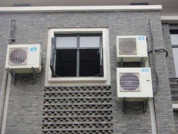 寿光空调移机为寿光客户提供良好的用户体验服务