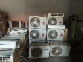 寿光空调维修专业值得信赖
