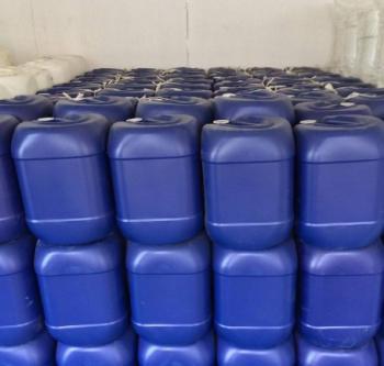 柳州脱模剂厂批发价格