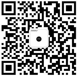 眉山惠民开锁服务中心