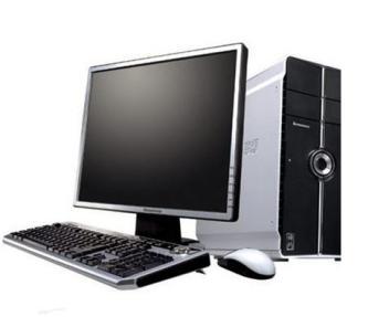 邵阳专业电脑维修 软件硬件精修