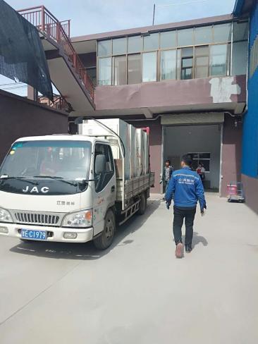 天水搬家公司搬运物品信息内容介绍。