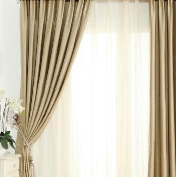 襄阳专业洗窗帘价格