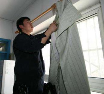 襄阳沙发窗帘地毯清洗收费低