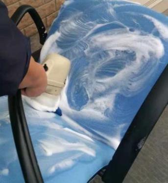 襄阳沙发清洗-特殊沙发污渍处理方法
