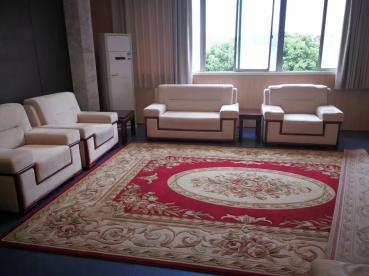 襄阳沙发清洗专业保洁