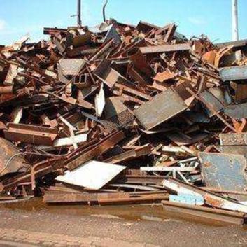 常州废旧物资回收公司诚信经营