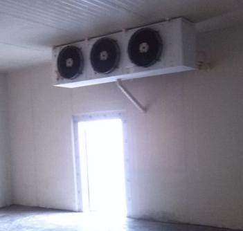 亳州冷库安装 专业冷库设计
