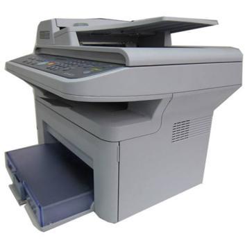 杭州打印机出租电话