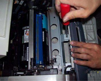 杭州打印机维修|技术精湛、值得信赖