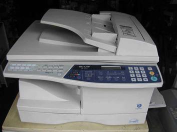 杭州打印机出租哪家好
