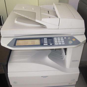 杭州打印机租赁价格实惠