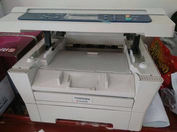 杭州打印机出租、各类打印机出租