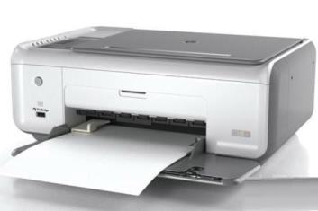 打印机脱机怎么解除|杭州打印机维修