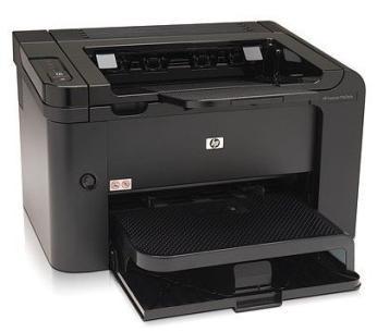 打印机不进纸|杭州打印机维修