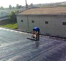 郑州二七区防水补漏公司