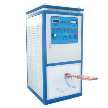 湖州高频感应加热设备60KW高频设备