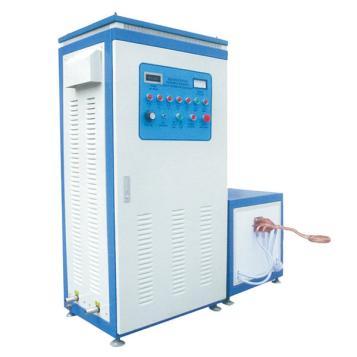 湖州高频感应加热设备80KW高频设备